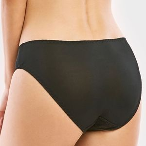 Mamia Intimates & Sleepwear - 6 PAIRS   Mamia Bikini Panty LP7344PK